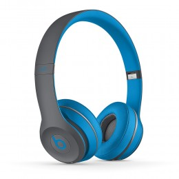 Beats Solo² Wireless Headphones, Active Collection