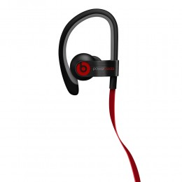 Powerbeats² Earphones