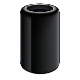 Mac Pro Quad-Core and Dual GPU